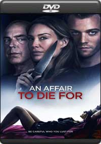 An Affair to Die For [ 8093 ]