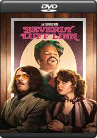 An Evening with Beverly Luff Linn [ 7978 ]