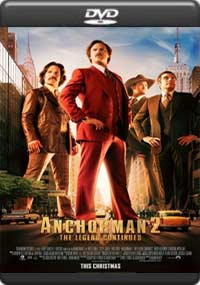 Anchorman 2 The Legend Continues [5757]