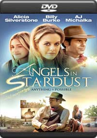 Angels in Stardust [5755]