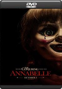 Annabelle [6118]
