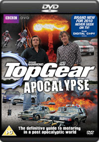 Top Gear Apocalypse [4027]