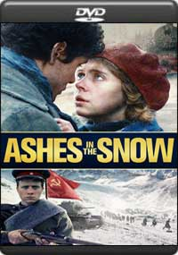 Ashes in the Snow [ 8069 ]