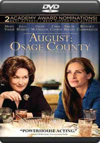 August: Osage County [5724]