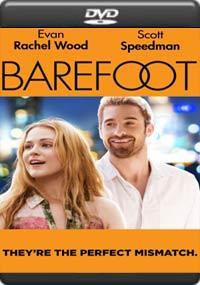Barefoot [5738]