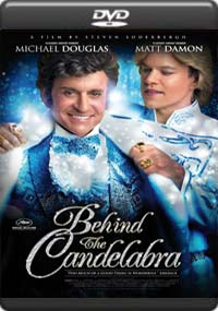 Behind the Candelabra [5528]
