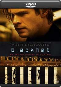 Blackhat [6289]