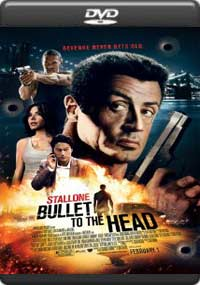 Bullet to the Head [5407]
