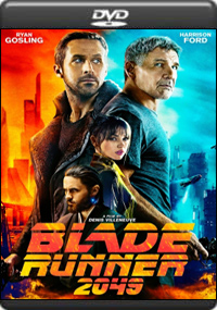 Blade Runner 2049 [ 7547 ]