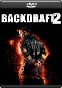 Backdraft II [ 8161 ]