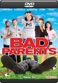 Bad Parents [5591]