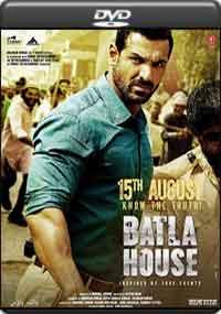 Batla House [ I - 611 ]