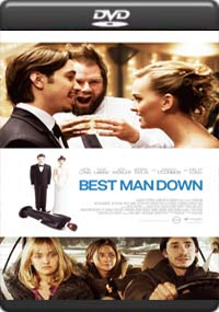 Best Man Down [5656]