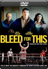 Bleed for This [7079]