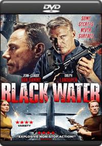 Black Water [ 7767 ]