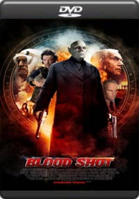 Blood Shot [5577]