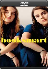 Booksmart [ 8281 ]