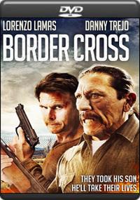 BorderCross [ 7517 ]