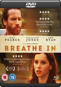 Breathe In [5899]