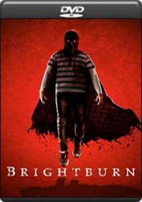 Brightburn [ 8262 ]