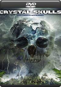 Crystal Skulls [6294]