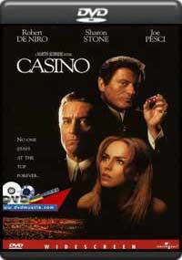 Casino [1356]