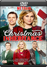 Christmas Inheritance [ 7542 ]