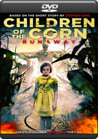 Children of the Corn: Runaway [ 7696 ]