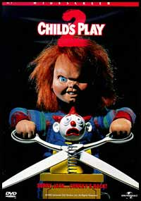 Childs Play 2 [1375]