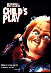 Childs Play 1 [1669]