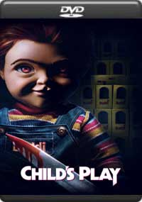 Childs Play [ 8289 ]