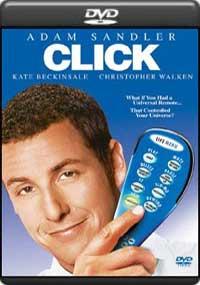 Click [413]