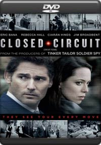 Closed Circuit [5592]