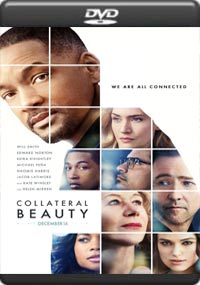 Collateral Beauty [7100]