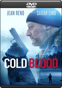 Cold Blood [ 8223 ]