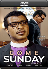 Come Sunday [ 7740 ]