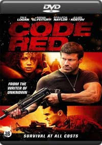 Code Red [5863]