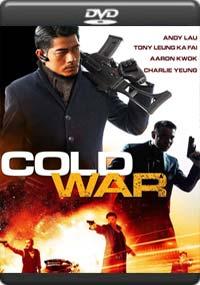 Cold War [5714]
