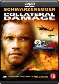 Collateral Damage [1141]