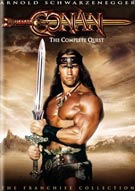 Conan the Barbarian [17]