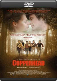 Copperhead [5808]