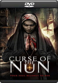 Curse of the Nun [ 7901 ]