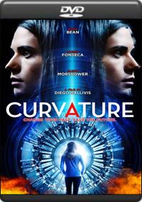 Curvature [ 7653 ]