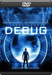 Debug [6107]