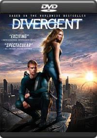 Divergent [5883]