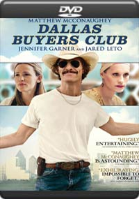 Dallas Buyers Club [5650]