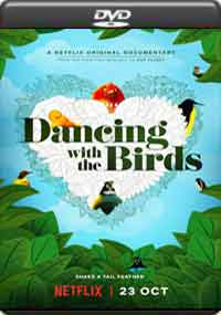 DancingWithTheBirds [ 8348 ]