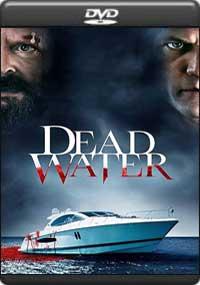 Dead Water [ 8250 ]