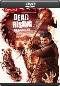 Dead Rising Endgame [7091]