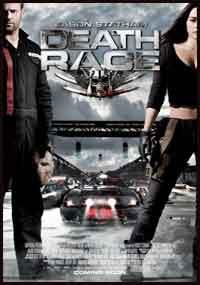 Death Race [2208]